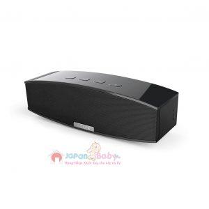 Loa bluetooth ANKER Premium Stereo Bluetooth 4.0 20W