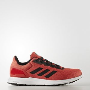 ADIDAS COSMIC 2 RUNNING MEN