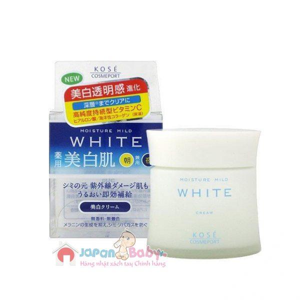kose-white-cream-G-7f
