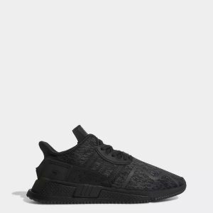 GIÀY ADIDAS ORIGINAL EQT CUSHION ADV
