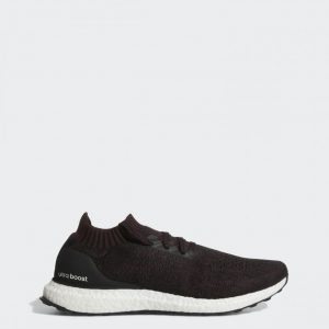 GIÀY ADIDAS ULTRABOOST UNCAGED MEN