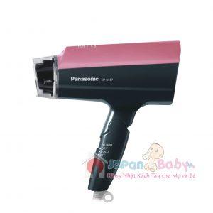 Máy sấy tóc Panasonic EH-NE57 Nội địa Nhật