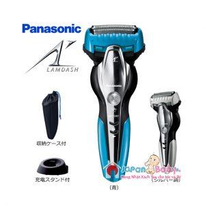 Máy cạo râu panasonic ES-ST6N nội địa Nhật