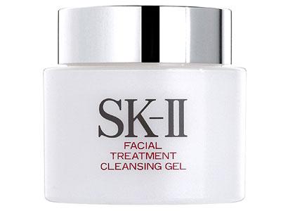 treatment-gentle-cleansing-cream