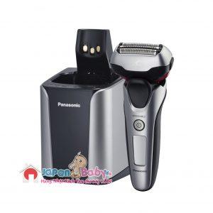 Máy cạo râu Panasonic 3 lưỡi ES LT8A