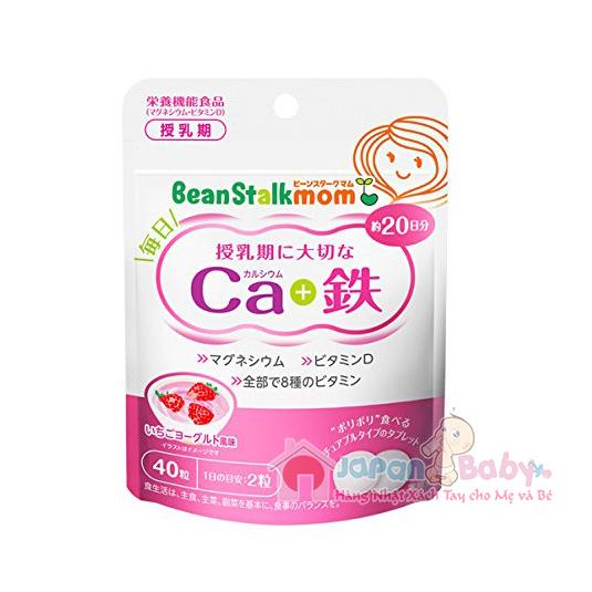 vien-uong-bo-sung-sat-beanstalkmom