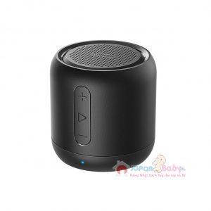 Loa Bluetooth Anker SoundCore mini xách tay Nhật