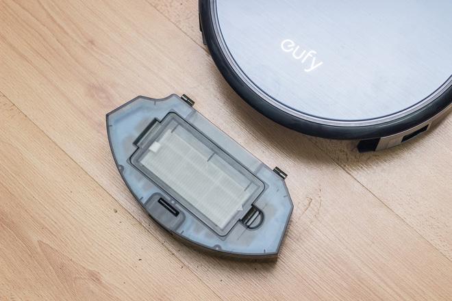 robot-hut-bui-eufy-robovac-11 (1)