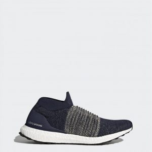 GIÀY ADIDAS ULTRABOOST LACELESS MEN