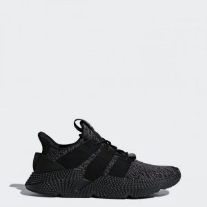 GIÀY ADIDAS ORIGINAL PROPHERE MEN