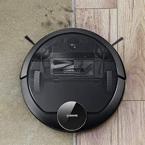 robot-hut-bui-cao-cap-7f