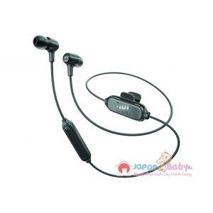 Tai nghe bluetooth JBL E25BT – wireless earphones